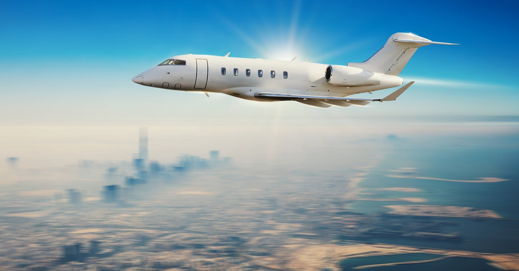 Private Jet Quote The 1 Fastest Growing Private Air Travel And Lifestyle Community