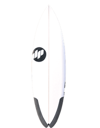 Dylan Perese Surfboards The Sequel