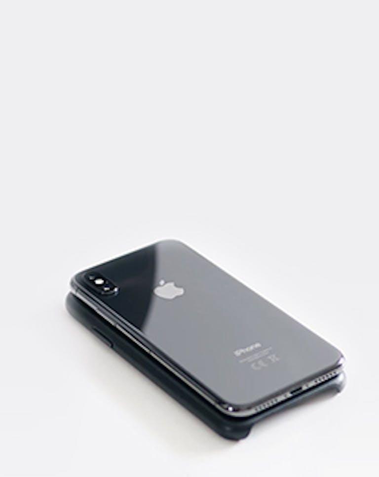 Original, Quick iPhone Screen Repairs, Mac Repairs, Apple