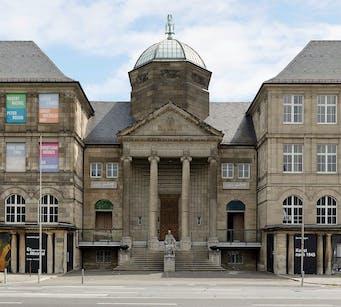 Museum Wiesbaden Ausflugstipp Für Kinder In Wiesbaden