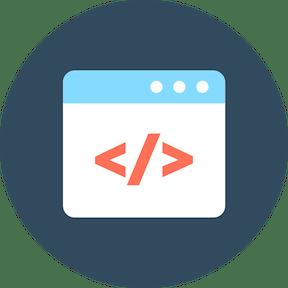 Iframe Simplified Plugin | Bubble