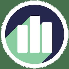 Chart Tools Plugin | Bubble