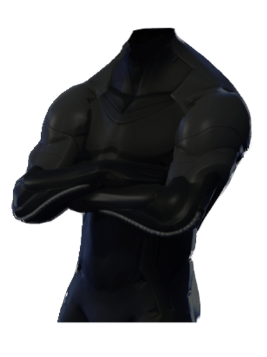 Fortnite Skin Creator Mobile Version