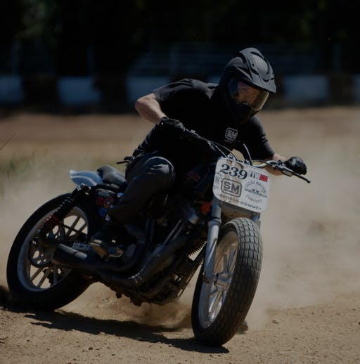 Lyndall Brakes: Race Quality Motorcycle Brakes Since 1998