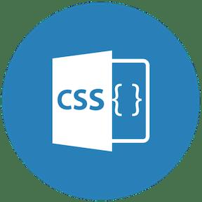 CSS Tools Plugin | Bubble