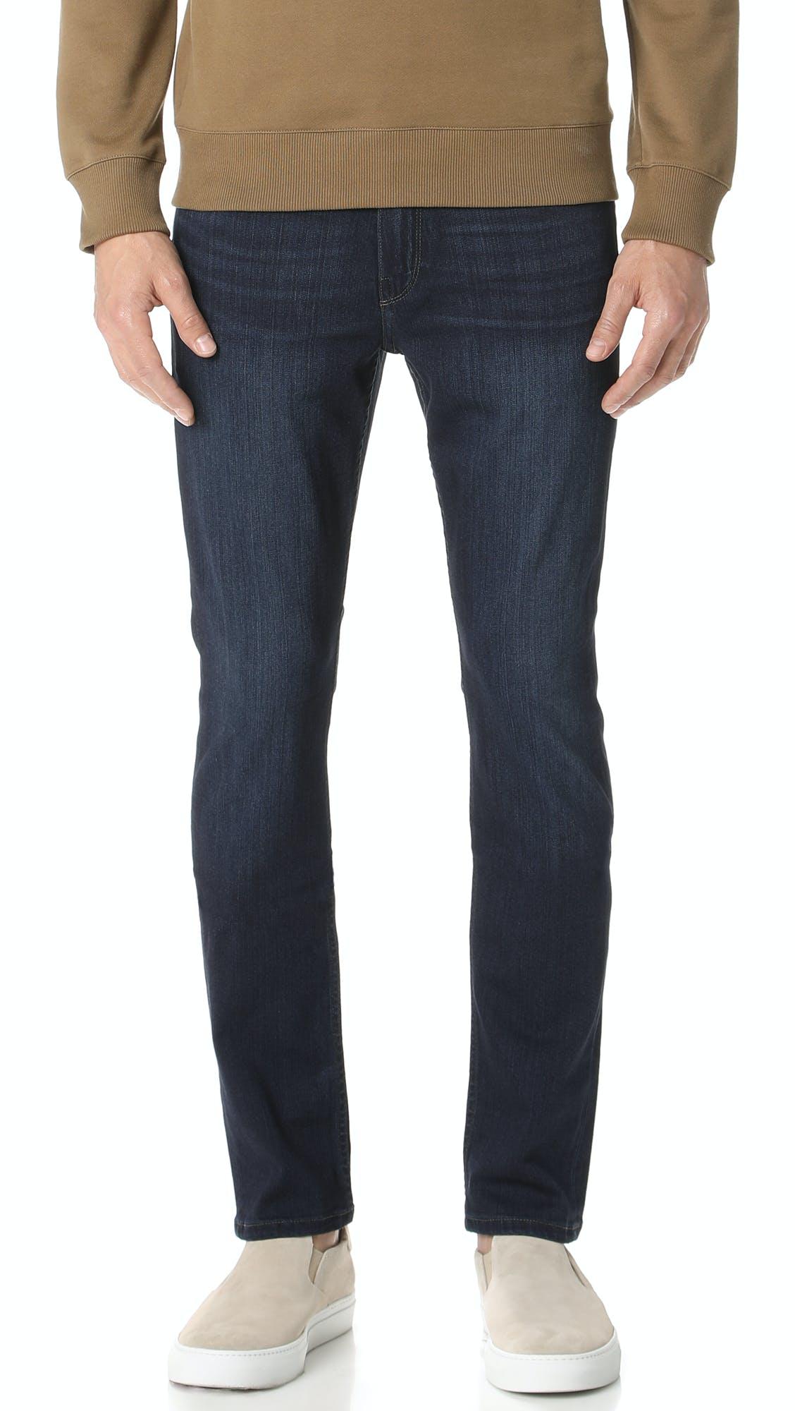 Lennox Jeans