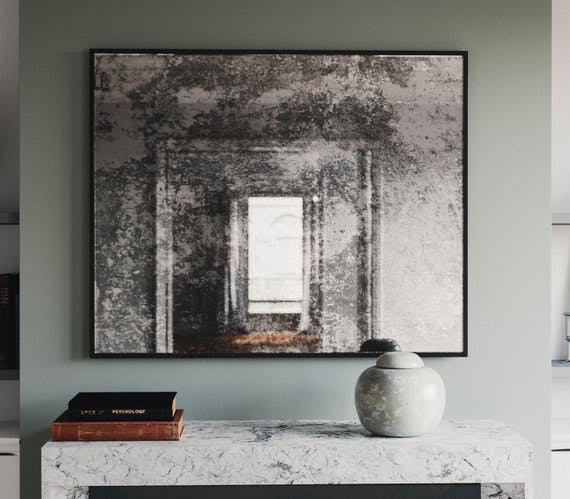 Where To Find Antiqued Mirror August 2020 Your Guide To Antiqued Mirror