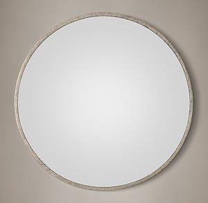 Wallscape Convex Mirror