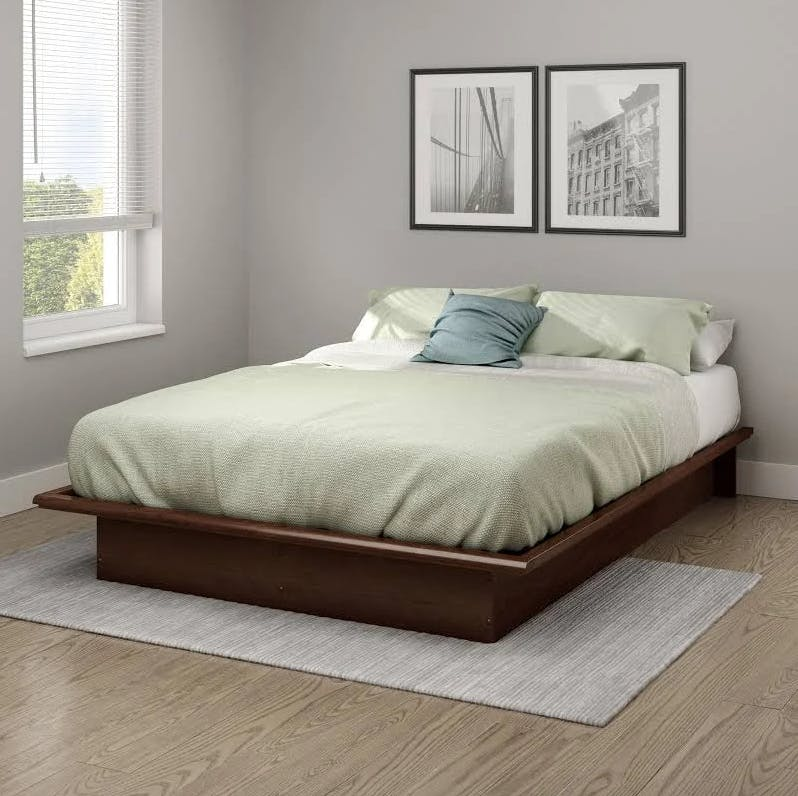 Japanese Style Bed Recommendations