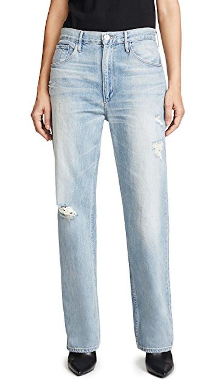 Addie Jeans