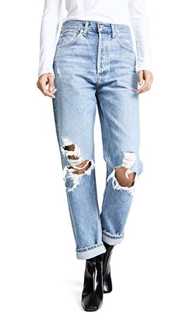 '90s Jeans
