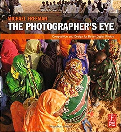 photography, books