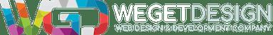WeGetDesign