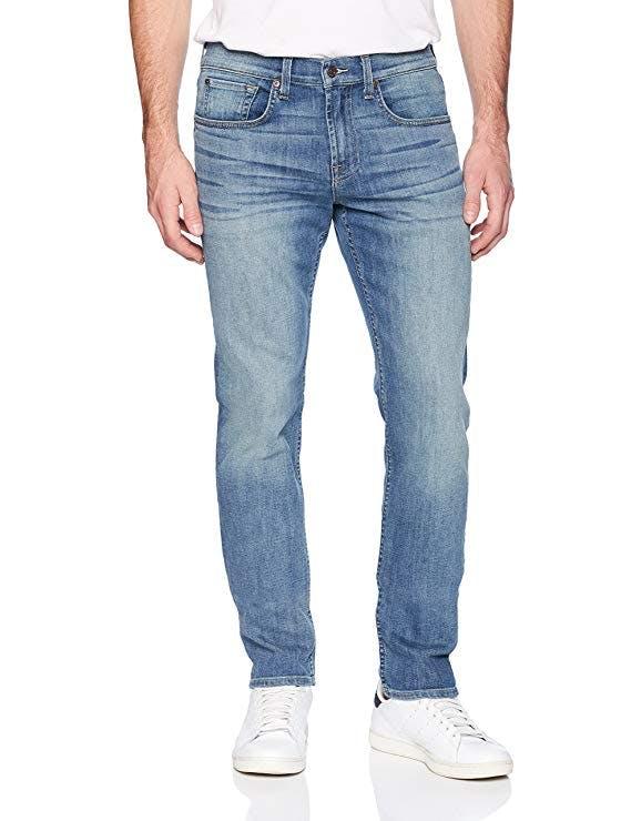 7 for all mankind, 7fam, sevens jeans, 7 for all mankind jeans, slim fit jeans, clean pocket jeans, skinny jeans, lighwashed denim, denimblog, denim blog, jeansblog, jeans blog, amazon, amazon jeans, amazon denim, amazon fashion