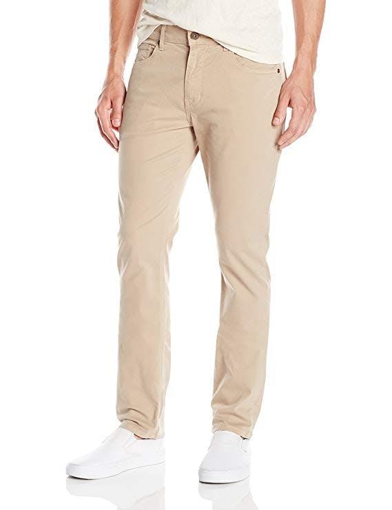 paige jeans, paige denim, paige federal, log, denim blog, jeansblog. jeans blog, amazon jeans, amazon men's jeans, slim jeans, khaki jeans, japanese twill, japanese denim, amazon jeans, amazon denim, amazon fashion, amazon prime