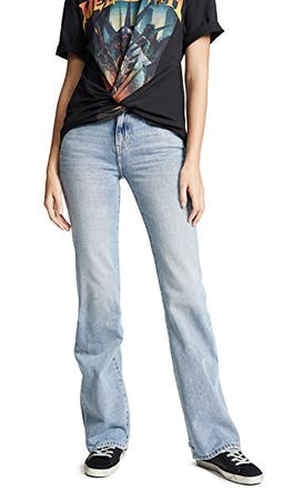 The Jarvis Jeans