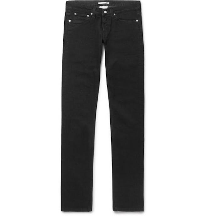 Masc Skinny Jeans