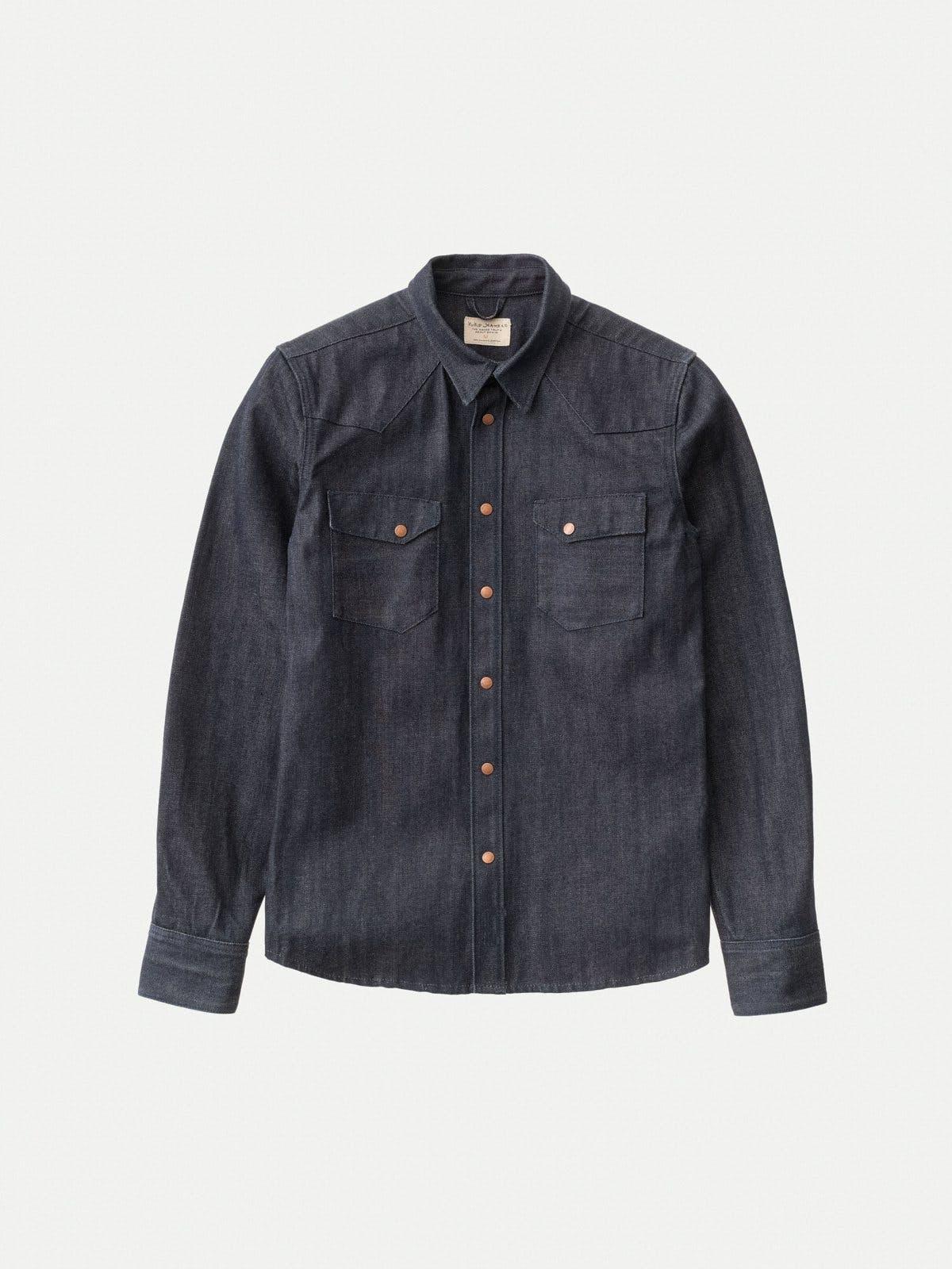 Jonis Shirt