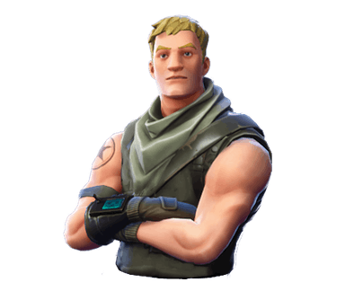 Make Fortnite Skins [Used by millions of players worldwide]
