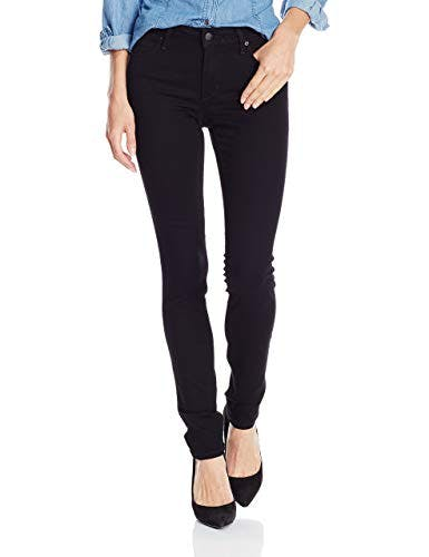 Women's Flawless Honey Curvy Skinny Jean in Regan
