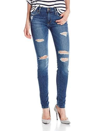 Women's Icon Midrise Skinny Jean
