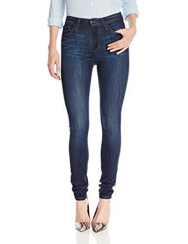 Women's Flawless High-Rise Skinny Jean in Beatrix