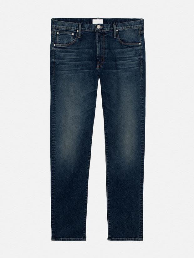mother, mother jeans, mother denim, jeans, denim, denimblog, denim blog, jeans blog, jeansblog, the joint, the joint jeans, distressed jeans, slim jeans, skinny jeans, slim straight jeans, skinny straight jeans, skinny straight denim, skinny denim, straight leg denim