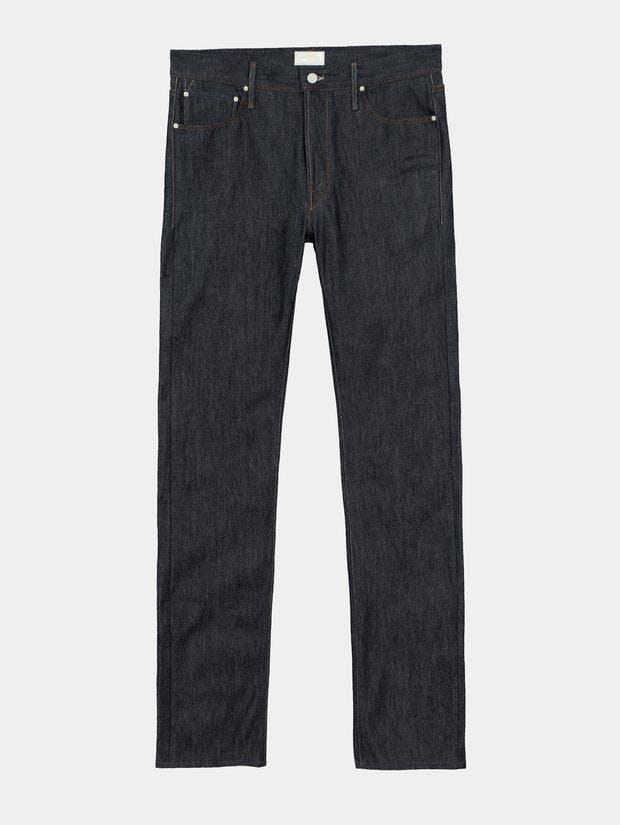 mother, mother jeans, mother denim, jeans, denim, denimblog, denim blog, jeans blog, jeansblog, slim jeans, straight jeans, straight leg jeans, slim straight jeans, the neat jeans, clean blue jeans, blue jeans, raw jeans, slim denim, slim straight denim