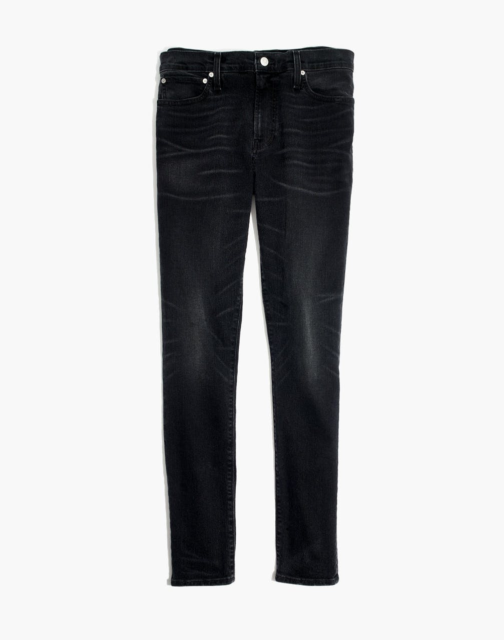 madewell, madewell jeans, madewell denim, jeans, denim, skinny jeans, denimblog, denim blog, jeansblog, jeans blog, skinny jeans, skinny denim, slim jeans, skinny straight jeans, faded black denim, faded black jeans, washed black jeans, washed black denim