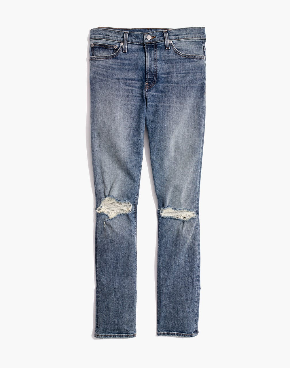 madewell, madewell jeans, madewell denim, jeans, denim, skinny jeans, denimblog, denim blog, jeansblog, jeans blog, distressed jeans, vintage jeans, skinny jeans, skinny denim, skinny, distressed denim, lighwash denim, lightwash jeans