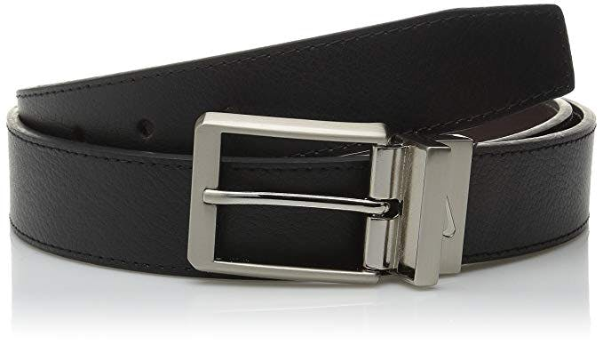 Core Reversible Belt