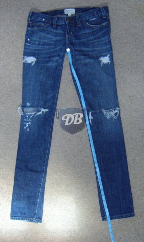hemming jeans, to hem, jeans to hem