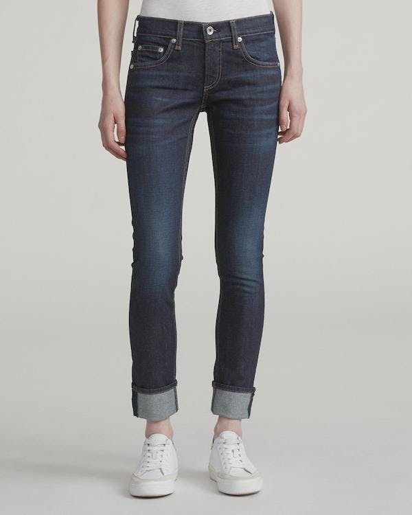 dre jeans, rag and bone jeans