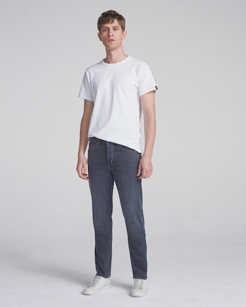 mens rag and bone jeans