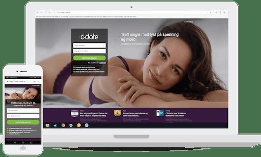 coûts pour les sites de rencontres en ligne