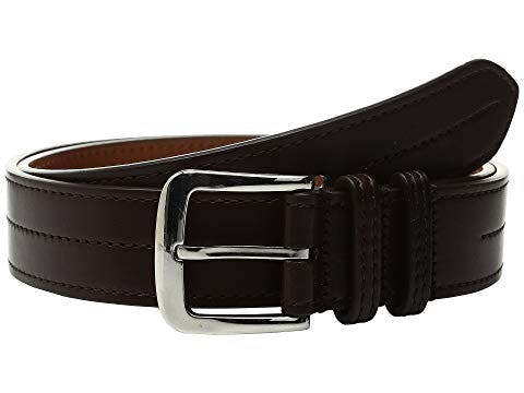 belts, fashion, clothing, accessories