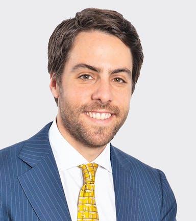Drake Real Estate Partners