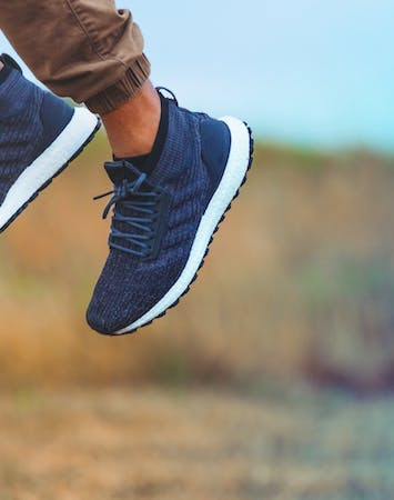 The Best Joggers [July 2019]