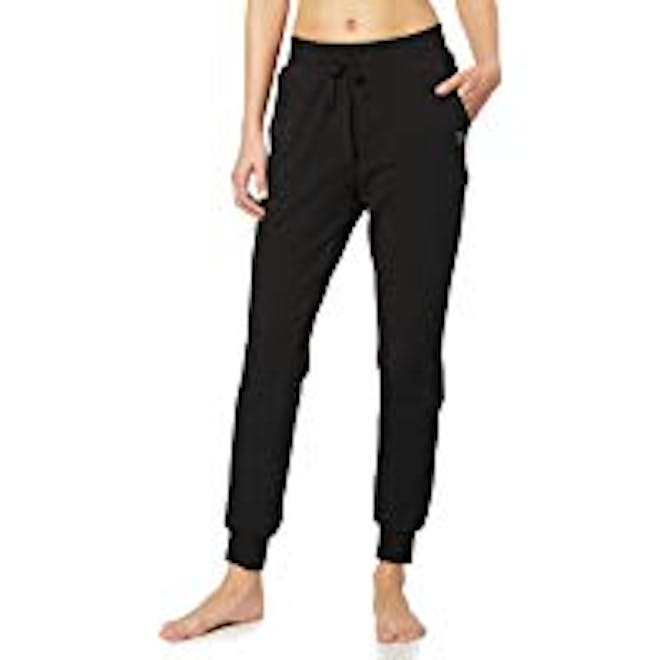 Joggers for short women