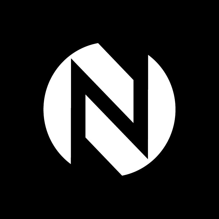 Nativator.io   Web to Mobile App Converter