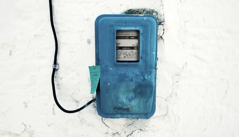 elektriker timepris